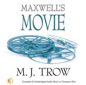 Maxwell's Movie thumbnail