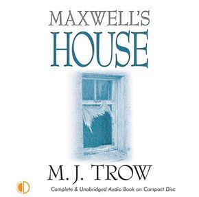 Maxwell's House thumbnail
