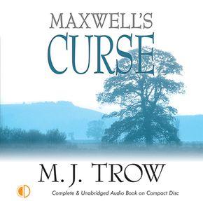 Maxwell's Curse thumbnail