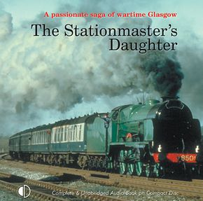 The Stationmaster's Daughter thumbnail