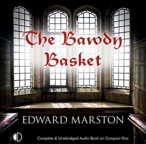 The Bawdy Basket thumbnail