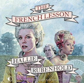 The French Lesson thumbnail
