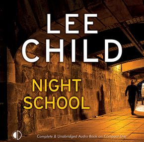 Night School thumbnail