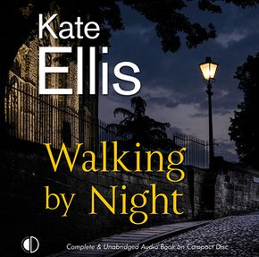 Walking By Night thumbnail