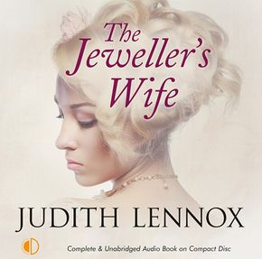 The Jeweller's Wife thumbnail