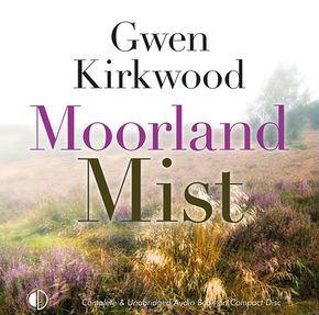 Moorland Mist thumbnail
