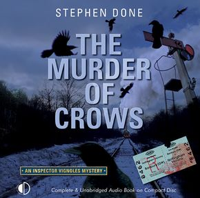 The Murder Of Crows thumbnail