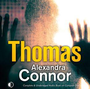 Thomas thumbnail