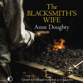 The Blacksmith's Wife thumbnail
