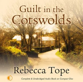 Guilt In The Cotswolds thumbnail