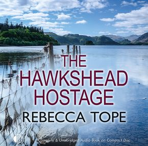 The Hawkshead Hostage thumbnail