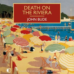Death On The Riviera thumbnail