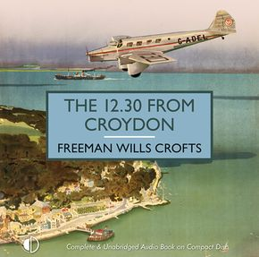 The 12.30 From Croydon thumbnail