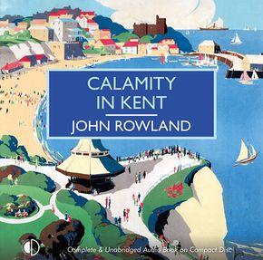 Calamity In Kent thumbnail