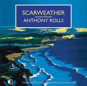 Scarweather thumbnail