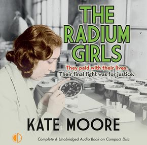 The Radium Girls thumbnail
