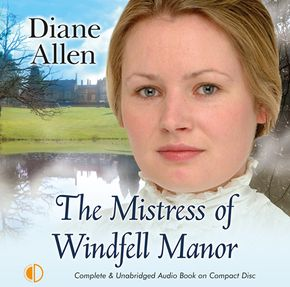 The Mistress Of Windfell Manor thumbnail