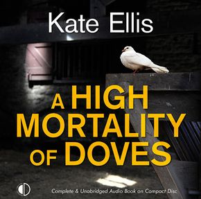 A High Mortality Of Doves thumbnail