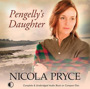 Pengelly's Daughter thumbnail