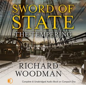 Sword Of State: The Tempering thumbnail