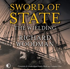 Sword Of State: The Wielding thumbnail