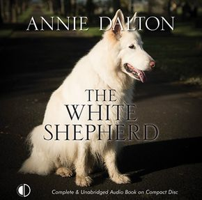 The White Shepherd thumbnail