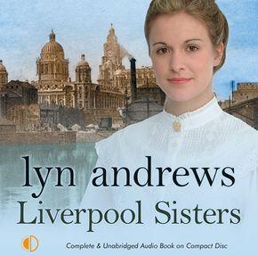 Liverpool Sisters thumbnail