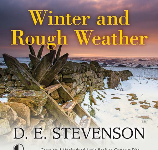 Winter And Rough Weather thumbnail