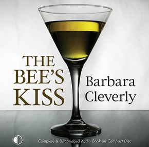 The Bee's Kiss thumbnail