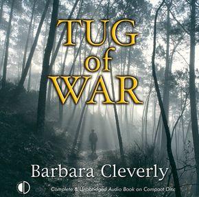 Tug Of War thumbnail