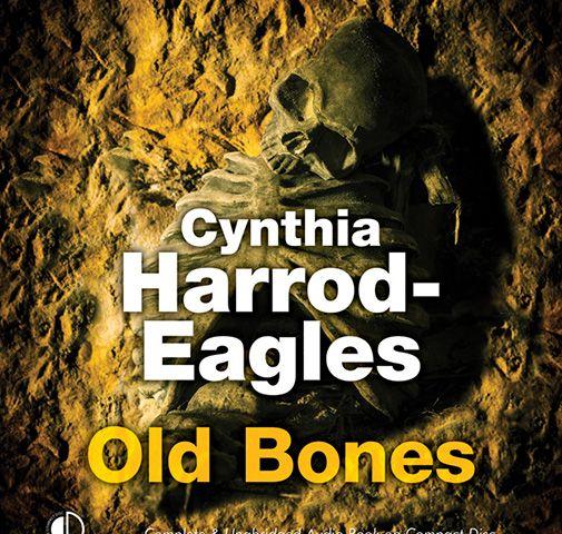 Old Bones thumbnail