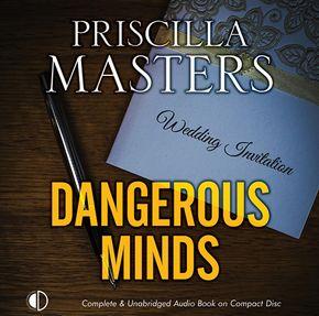 Dangerous Minds thumbnail