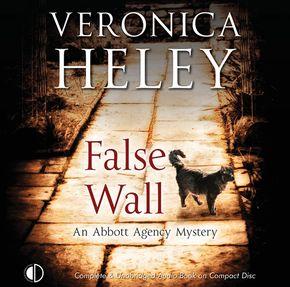 False Wall thumbnail