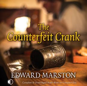 The Counterfeit Crank thumbnail