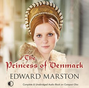 The Princess Of Denmark thumbnail