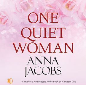 One Quiet Woman thumbnail