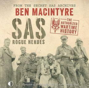 Sas: Rogue Heroes thumbnail
