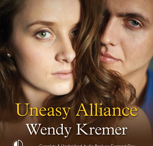 Uneasy Alliance thumbnail