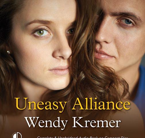Uneasy Alliance thumbnail