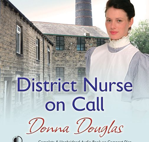District Nurse On Call thumbnail