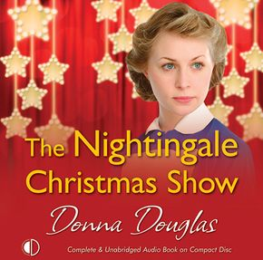 The Nightinghale Christmas Show thumbnail