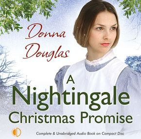 A Nightingale Christmas Promise thumbnail