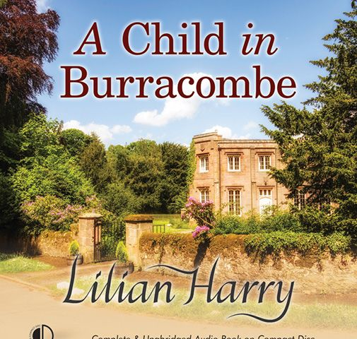 A Child In Burracombe thumbnail
