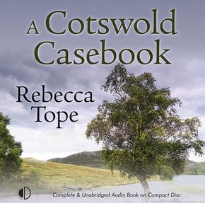 A Cotswold Casebook thumbnail