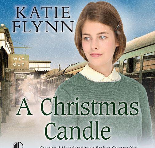 A Christmas Candle thumbnail