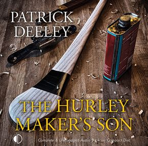 The Hurley Maker's Son thumbnail