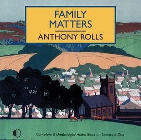 Family Matters thumbnail