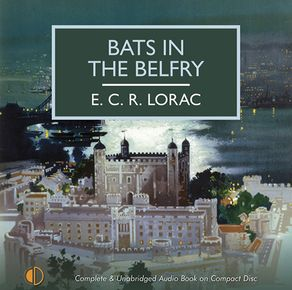 Bats In The Belfry thumbnail