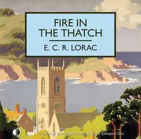 Fire In The Thatch thumbnail