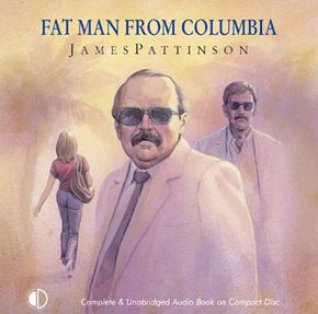 Fat Man From Colombia thumbnail